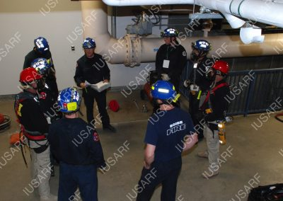 Confined Space H20 Mark_039