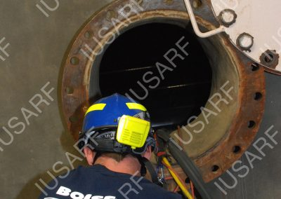 Confined Space H20 Mark_081