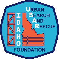 Idaho Urban Search and Rescue Foundation Test Site