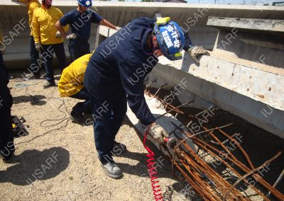 Structural Collapse H20 Mark_068
