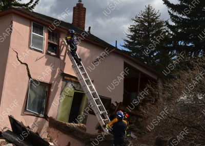 Structural Collapse H20 Mark_187