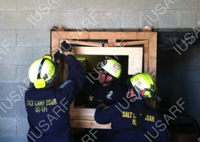 Structural Collapse H20 Mark_279