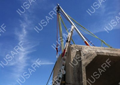 Structural Collapse H20 Mark_310